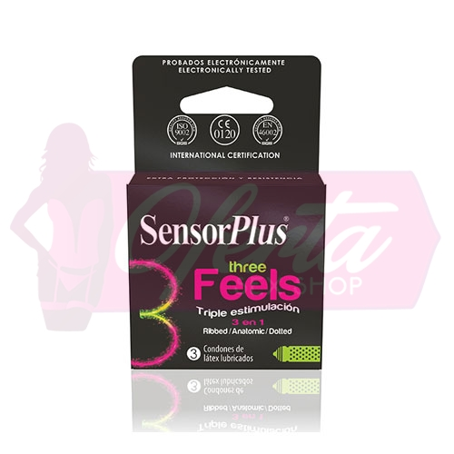 https://www.sexosexshop.cl/categoria-producto/consoladores/